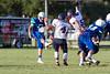 Doral Falcons  @ CCA Ducks Varsity Football - 2014- DCEIMG-5403