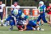 Doral Falcons  @ CCA Ducks Varsity Football - 2014- DCEIMG-5313