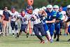 Doral Falcons  @ CCA Ducks Varsity Football - 2014- DCEIMG-5323