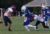 Doral Falcons  @ CCA Ducks Varsity Football - 2014- DCEIMG-5391