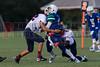 Doral Falcons  @ CCA Ducks Varsity Football - 2014- DCEIMG-5392