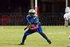 Citrus Park Christian @ Cornerstone Charter Academy Ducks Varsity Football   -  2014 - DCEIMG-9794