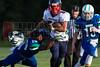 Doral Falcons  @ CCA Ducks Varsity Football - 2014- DCEIMG-5421