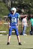 Branford Gators @ Cornerstone Charter Academy Duck Varsity Football  - 2014 - DCEIMG 5408