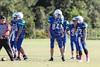 Branford Gators @ Cornerstone Charter Academy Duck Varsity Football  - 2014 - DCEIMG 5422