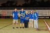 Citrus Park Christian @ Cornerstone Charter Academy Ducks Varsity Football   -  2014 - DCEIMG-9643