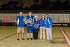 Citrus Park Christian @ Cornerstone Charter Academy Ducks Varsity Football   -  2014 - DCEIMG-9644