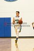 CFCA @ CCA Ducks Boys Varsity Basketball - 2016 - DCEIMG-6245