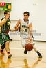 CFCA @ CCA Ducks Boys Varsity Basketball - 2016 - DCEIMG-6233