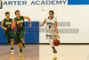 CFCA @ CCA Ducks Boys Varsity Basketball - 2016 - DCEIMG-6441