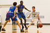 TFA Royals @ CCA Ducks Boys Varsity Basketball - 2016 - DCEIMG-7915