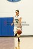 CFCA @ CCA Ducks Boys Varsity Basketball - 2016 - DCEIMG-6246