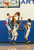 CFCA @ CCA Ducks Boys Varsity Basketball - 2016 - DCEIMG-6448