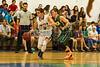 CFCA @ CCA Ducks Boys Varsity Basketball - 2016 - DCEIMG-6256