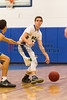 TFA Royals @ CCA Ducks Boys Varsity Basketball - 2016 - DCEIMG-7807