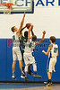 CFCA @ CCA Ducks Boys Varsity Basketball - 2016 - DCEIMG-6447
