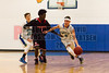 Colonial Grenadiers @ CCA Ducks Boys Varsity Basketball - 2016- DCEIMG-3979