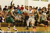 CFCA @ CCA Ducks Boys Varsity Basketball - 2016 - DCEIMG-6257