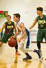 CFCA @ CCA Ducks Boys Varsity Basketball - 2016 - DCEIMG-6244