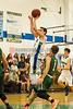 CFCA @ CCA Ducks Boys Varsity Basketball - 2016 - DCEIMG-6247