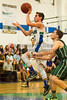 CFCA @ CCA Ducks Boys Varsity Basketball - 2016 - DCEIMG-6298