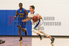 TFA Royals @ CCA Ducks Boys Varsity Basketball - 2016 - DCEIMG-7831