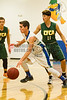 CFCA @ CCA Ducks Boys Varsity Basketball - 2016 - DCEIMG-6243