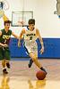 CFCA @ CCA Ducks Boys Varsity Basketball - 2016 - DCEIMG-6230