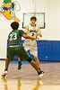 CFCA @ CCA Ducks Boys Varsity Basketball - 2016 - DCEIMG-6222