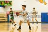 CFCA @ CCA Ducks Boys Varsity Basketball - 2016 - DCEIMG-6217