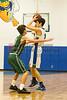 CFCA @ CCA Ducks Boys Varsity Basketball - 2016 - DCEIMG-6228