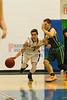 CFCA @ CCA Ducks Boys Varsity Basketball - 2016 - DCEIMG-6225