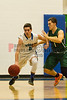 CFCA @ CCA Ducks Boys Varsity Basketball - 2016 - DCEIMG-6224