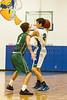 CFCA @ CCA Ducks Boys Varsity Basketball - 2016 - DCEIMG-6229