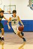 CFCA @ CCA Ducks Boys Varsity Basketball - 2016 - DCEIMG-6231