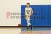 CFCA @ CCA Ducks Boys Varsity Basketball - 2016 - DCEIMG-6220