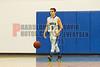 CFCA @ CCA Ducks Boys Varsity Basketball - 2016 - DCEIMG-6219