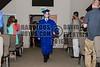 Cornerstone Charter Academy Class of 2016 Graduation Ceremony - 2016  - DCEIMG-0824