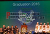 Cornerstone Charter Academy Class of 2016 Graduation Ceremony - 2016  - DCEIMG-1920