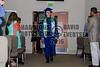 Cornerstone Charter Academy Class of 2016 Graduation Ceremony - 2016  - DCEIMG-0820