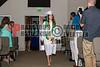 Cornerstone Charter Academy Class of 2016 Graduation Ceremony - 2016  - DCEIMG-0815