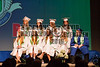 Cornerstone Charter Academy Class of 2016 Graduation Ceremony - 2016  - DCEIMG-1910