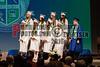 Cornerstone Charter Academy Class of 2016 Graduation Ceremony - 2016  - DCEIMG-1923