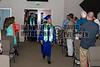 Cornerstone Charter Academy Class of 2016 Graduation Ceremony - 2016  - DCEIMG-0817