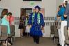 Cornerstone Charter Academy Class of 2016 Graduation Ceremony - 2016  - DCEIMG-0814