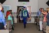 Cornerstone Charter Academy Class of 2016 Graduation Ceremony - 2016  - DCEIMG-0818
