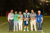 CCA Football Senior Night -  2015 - DCEIMG-3991
