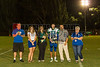 CCA Football Senior Night -  2015 - DCEIMG-4003
