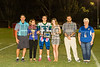 CCA Football Senior Night -  2015 - DCEIMG-3995