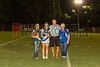 CCA Football Senior Night -  2015 - DCEIMG-4006